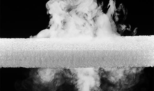 4D高涵氧纖維-透氣呼吸